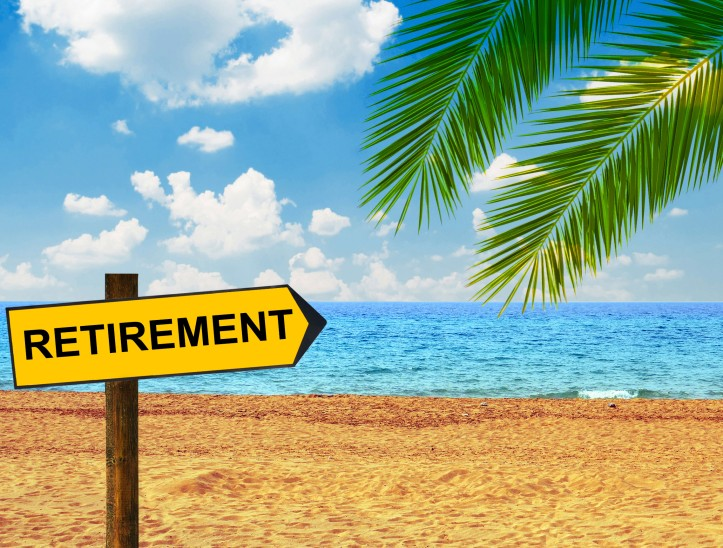 retirement-beach.jpg
