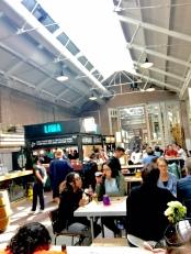 The Foodhallen