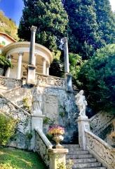 Villa Monastero