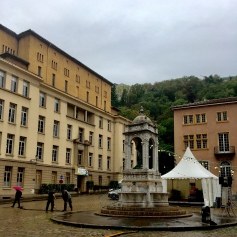 Place Saint-Jean